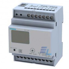 7KT1540 Трифазний лічильник Siemens 7KT PAC1500, CT/5A