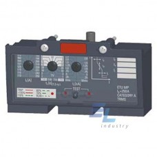 3VT9210-6AP00 Розчіплювач Siemens 3VT VT250 3-пол.