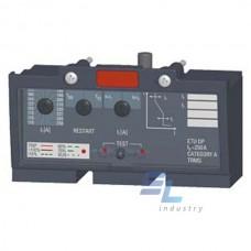 3VT9216-6AC00 Розчіплювач Siemens 3VT VT250 3-пол.