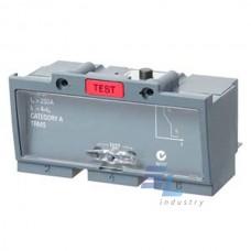 3VT9220-6AB00 Розчіплювач Siemens 3VT VT250 3-пол.