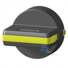 3VT9100-3HE10 Додаткове обладнання Siemens для VT160 ручка, блокування неможливе