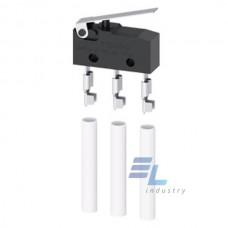 3NP1920-1FA00 Додаткові контакти для роз'єднувача-запобіжника 3NН000