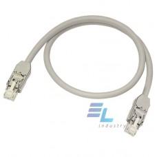6SL3060-4AA10-0AA0 Кабель Siemens SINAMICS DRIVE-CLiQ IP20/IP20