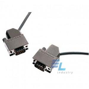 6ES7901-4BD00-0XA0 З'єднувальний кабель Siemens SIMATIC DP
