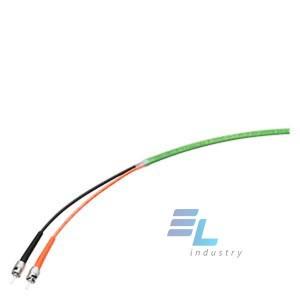 6XV1873-3AH50 Скловолоконний стандартний кабель Siemens SIMATIC NET