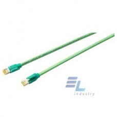 6XV1870-3QH20 Кабель Siemens SIMATIC NET INDUSTRIAL ETHERNET TP
