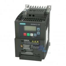 6SL3210-5BB11-2BV1 Перетворювач частоти Sinamics V20