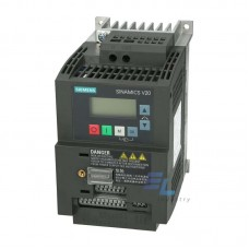 6SL3210-5BB11-2UV1 Перетворювач частоти Sinamics V20