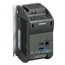 6SL3211-0KB12-5UB1 Перетворювач частоти Sinamics G110