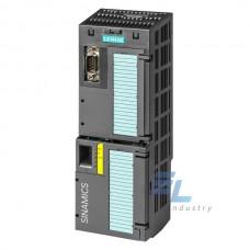 6SL3246-0BA22-1PA0 Блок управління Sinamics G120 CU250S-2 DP