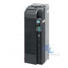 6SL3210-1PE34-8AL0 Силовий модуль Sinamics G-120 PM240-2