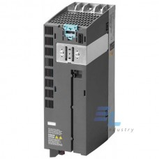 6SL3210-1PB13-8AL0 Силовий модуль Sinamics G-120  PM240-2