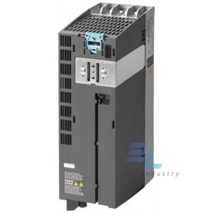 6SL3210-1PB13-0UL0 Силовий модуль Sinamics G-120 PM240-2