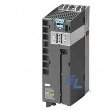 6SL3210-1PB15-5AL0 Силовий модуль Sinamics G-120 PM240-2