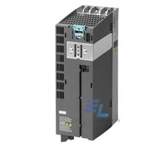 6SL3210-1PB21-0UL0 Силовий модуль Sinamics G-120  PM240-2
