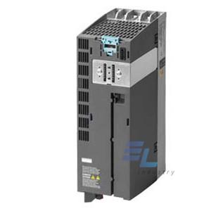 6SL3210-1PC22-2UL0 Силовий модуль Sinamics G-120 PM240-2