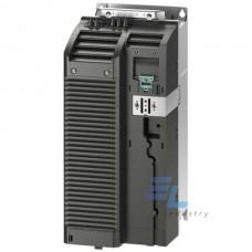 6SL3210-1PH25-2AL0 Силовий модуль Sinamics G-120 PM240-2
