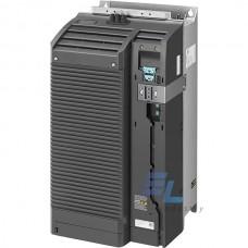 6SL3210-1PE28-8AL0 Силовий модуль Sinamics G-120 PM240-2