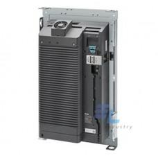 6SL3211-1PC31-1UL0 Силовий модуль Sinamics G-120 PM240-2