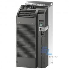 6SL3210-1PE32-1AL0 Силовий модуль Sinamics G-120 PM240-2