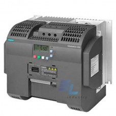 6SL3210-5BE27-5CV0 Перетворювач частоти Sinamics V20
