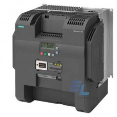 6SL3210-5BE32-2CV0 Перетворювач частоти Sinamics V20
