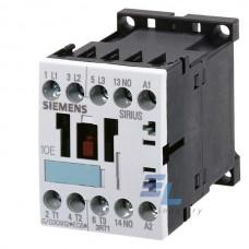 3RT1016-1BM41 Силовий контактор Siemens SIRIUS 3RT10