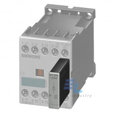 3RT1916-1BF00 Варистор Siemens SIRIUS
