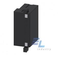 3RT2926-1BB00 Варистор Siemens