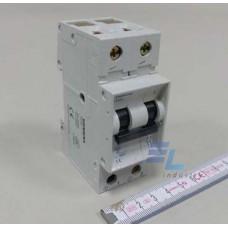 5SX2250-7 Автоматичний вимикач SIEMENS 5SX