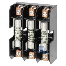 3NC1038-2 Основа плавкої вставки Siemens