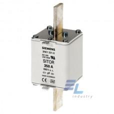3NE1332-0 Плавка вставка Siemens