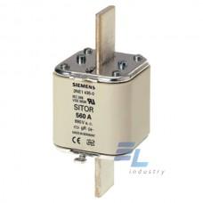 3NE1438-0 Плавка вставка Siemens