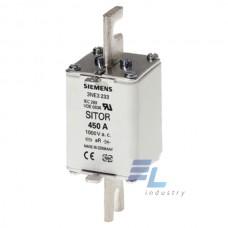 3NE3230-0B Плавка вставка Siemens