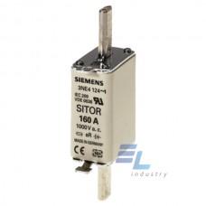 3NE4124 Плавка вставка Siemens