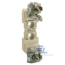 3NH3031 Основа плавкої вставки Siemens