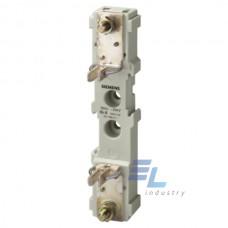 3NH3120 Основа плавкої вставки Siemens