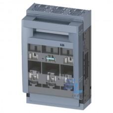 3NP1143-1DA10 Запобіжний роз'єднувач Siemens