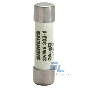 3NW6302-1 Плавка вставка Siemens SIRIUS