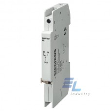 3NW7902 Контрольний вимикач Siemens SIRIUS
