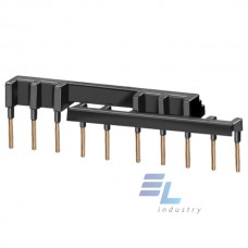 3RA1913-2A Сполучний набір Siemens SIRIUS