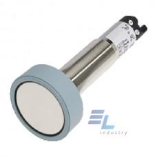 3RG6014-3AH00 Датчик положення ультразвуковий  Siemens SIRIUS