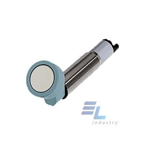 3RG6024-3AD00 Датчик положення ультразвуковий Siemens SIRIUS