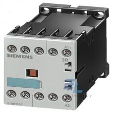 3RH1122-1WB40 Контактор для допоміжних ланцюгів Siemens SIRIUS