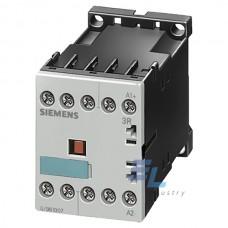 3RH1131-1WB40 Контактор для допоміжних ланцюгів Siemens SIRIUS