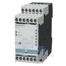 3RN1062-1CW00 Реле термісторного захисту Siemens SIRIUS