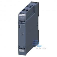 3RP2512-1AW30 Реле часу Siemens SIRIUS