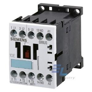 3RT1015-1AB01 Контактор Siemens SIRIUS 3RT10