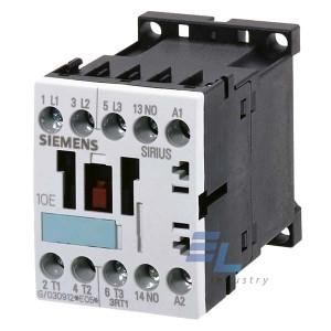 3RT1015-1BM41 Контактор Siemens SIRIUS 3RT10