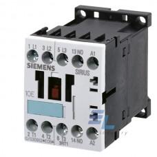 3RT1017-1BM41 Силовий контактор Siemens SIRIUS 3RT10
